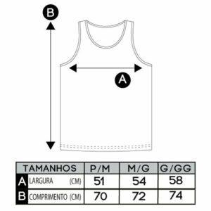 Tabela-medidas-regata-unisex
